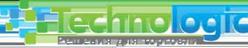 (c) Technologic.com.ua