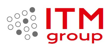 ITM GROUPE