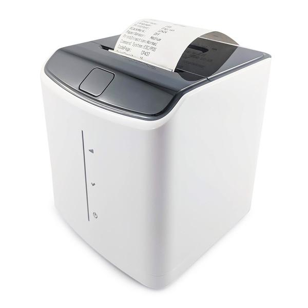 POS-принтер чеков REGO RG-P58D