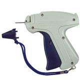 Игольчатый пистолет ARROW-9S (Х)