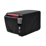 Принтер чеков HPRT TP801