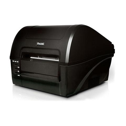 Принтер этикеток Postek C168/200s