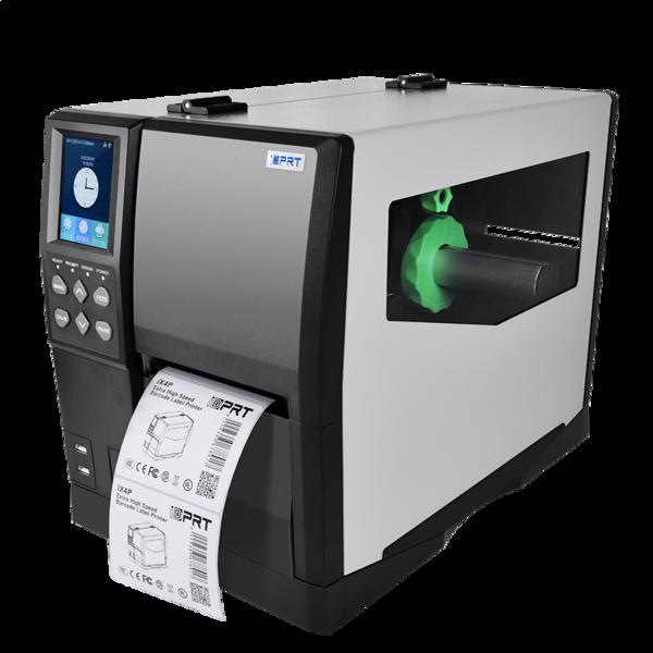 Принтер этикеток IDPRT iX4P