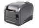 Настольный термопринтер этикеток Gprinter GP-3120TL