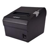 Принтер чеков HPRT TP805