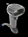 2D cканер штрих-кода Zebra DS8108