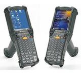 Терминалы сбора данных Motorola MC9190-G