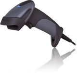 Ручной сканер штрих-кода Honeywell MS 9590
