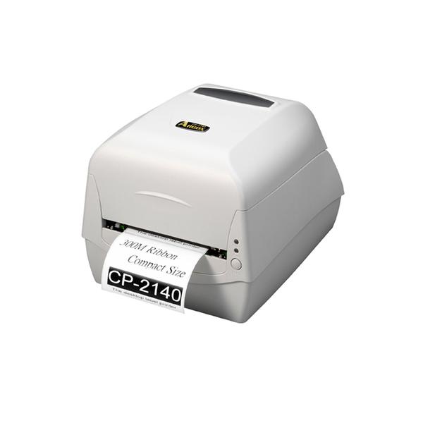 Настольный принтер этикеток Argox CP-2140