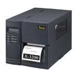 Принтер для печати этикеток Argox X-3200