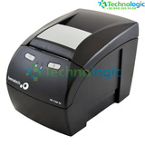 Принтер чеков Bematech MP-4200