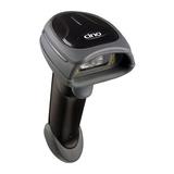 2D сканер штрих-кода Cino A770