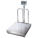 Напольные электронные весы CAS DB II 300