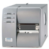 Коммерческий принтер этикеток Datamax M-4208