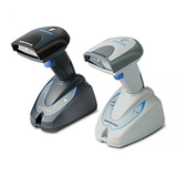 Datalogic QS 2130 Mobile