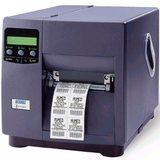 Промышленник Datamax DMX-I-4208