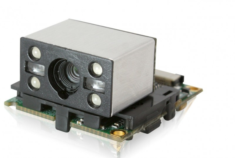 Сканирующий модуль Newland EM2028
