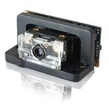 Сканирующий модуль Newland EM2039