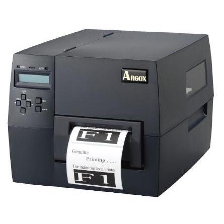Коммерческий принтер для печати этикеток Argox F1