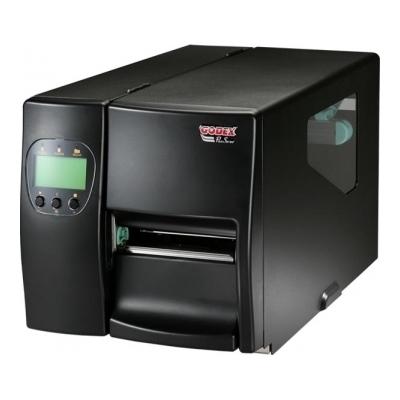 Принтер для этикеток Godex EZ-2200 Plus