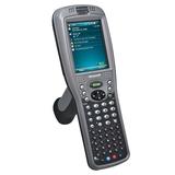 Терминал сбора данных Honeywell Dolphin 9900