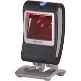 Honeywell MS7580 Genesis Многоплоскостной сканер штрих-кода