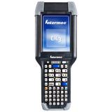 Терминал сбора данных Intermec CK3 Mobile Computer