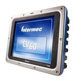 Терминал сбора данных Intermec CV60