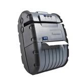 Мобильный принтер чеков Intermec PB2