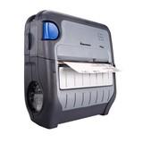 Мобильный принтер чеков Intermec PB 51
