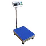 Товарные весы Jadever JBS-700P 60/150