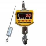 Крановые электронные весы Jadever JC-10000