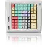 POS клавиатура POSUA LPOS-064-Mxx