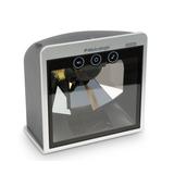 Многоплоскостной сканер штрих-кода Honeywell MS7820 Solaris