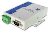 NP 311 преобразователь интерфейсов RS-232/RS-485/RS-422 — Ethernet (10BaseT)