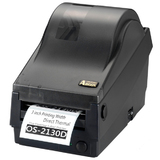 Argox OS 2130 D