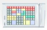 POS клавиатура POSUA LPOS-096-Mxx