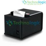 Кассовый принтер POSBank A10