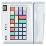 POS клавиатура POSUA LPOS-032-M12