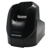 Коммуникационно-зарядная RS232/USB подставка для ТСД Datalogic Memor