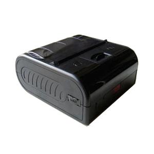 Мобильный принтер чеков Syncotech SP-MPT-III