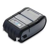 Мобильный принтер чеков Sewoo Lukhan LK-P20