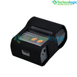 Мобильный принтер Syncotech SP-MPT-II