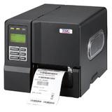Коммерческий принтер для печати этикеток TSC ME 340