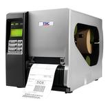 Коммерческий принтер штрих-кода TSC TTP-344M Pro
