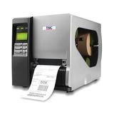 Принтер для промышленной печати TSC ТТР-346МТ