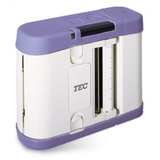 Мобильный принтер для чеков Toshiba B-SP2D