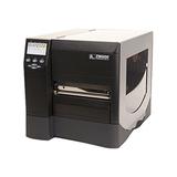 Коммерческий принтер этикеток Zebra ZM 600