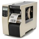 Принтер для печати этикеток и штрих-кода Zebra 110Xi4