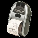 Мобильный принтер чеков Zebra MZ 220